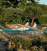 Properties in Provence-Alpes-Cote d' Azur  France