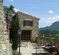 Properties in Rhone-Alpes France