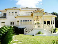 Properties in St. George Barbados