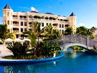Properties in St. Philip Barbados