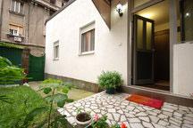Serbia Belgrade properties for sale