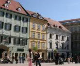 Slovakia real estate for sale