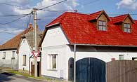 Slovakia cottages for sale