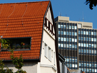 Properties in Steglitz Zehlendorf Germany