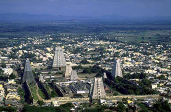 Properties in Tamil Nadu India
