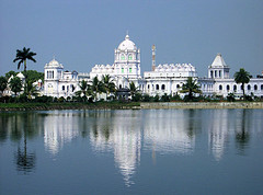 Properties in Tripura India