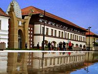 Properties in Veszprem Hungary