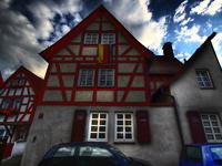 Properties in  West Hesse