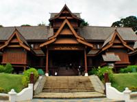 Properties in Kelantan Malaysia
