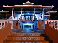 Properties in Melaka Malaysia