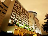 Properties in Penang Malaysia