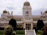Properties in Perak Malaysia