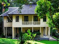 Properties in Sabah Malaysia