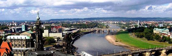 Properties in  Saxony Germany