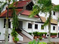 Properties in Terengganu Malaysia