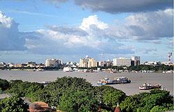 Properties in West Bengal India