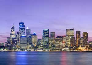 Australian Real Estate is a Smart Global Investment Strategy
