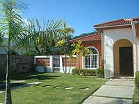 Dominican republci Property investors 'can find bargains' in the Dominican Republic