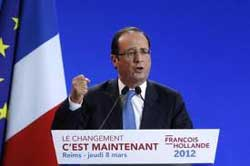 New property tax proposed for foreign-owned second homes in France