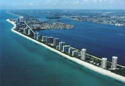 Florida spearheads U.S. property buyers' market