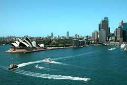 Australia housing sector needs a further boost from tax, rate cuts