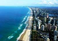 Australia Records Fixed Home Loans Upsurge
