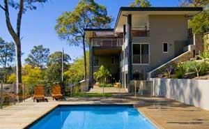 Australia property news