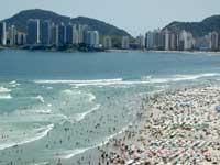 The Cusp of a 2012 Brazilian Property Bubble Burst?