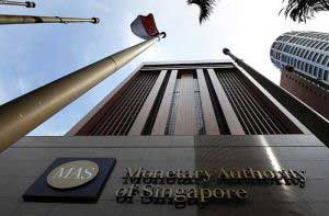 Singapore property sales seen bleak