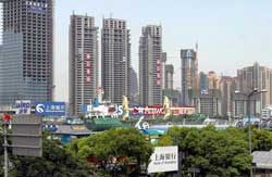 China State Council investigates city government property 'sweeteners'