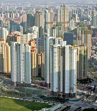 China State Council convinced to expand property taxes in other cities