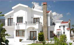 Will Cyprus property prices fall further?