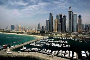 Property prices to go up in Dubai, HSBC rules out property bubble