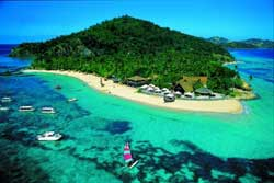 Fiji tourism boom bodes well for property investors