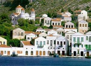 Huge reduction in Greek property transaction tax, now down to 3%
