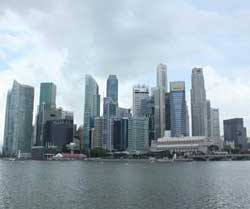 World Wealth Report: Number of Asia-Pacific's wealthy swells in 2011