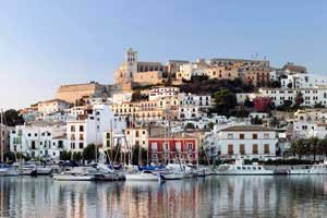 Spain explores residency permits to entice property buyers