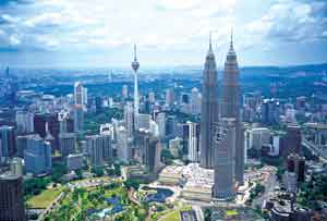 Foreign investors hit by anti-speculation measures in Malaysia?s 2014 budget