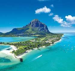 Mauritius RES (Real Estate Scheme) explained