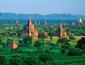 Myanmar property, rental prices escalate