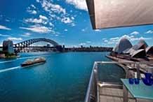 Australia construction, rental prices post decent gains