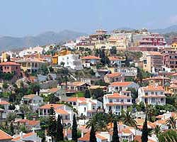 Rising demand for holiday accommodation  to boost Spanish property market this summer