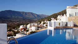 Euro rate 'a major boost for buyers in Spain'