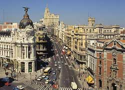 'End of year rush' predicted for Spanish property