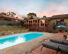 Australia suburbs where house prices are more appealing