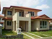 Sri Lanka to ease laws on foreign property ownership