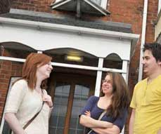 U.K student housing market: What is the impact of Article Four Direction?