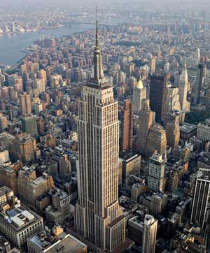 US to curb inflow of illicit money into luxury real estate
