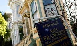 US housing starts slide, building permits up