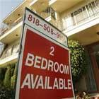 US apartment vacancies hit 5-year low